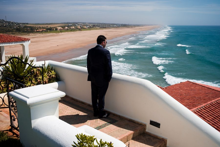 Diary of a Moroccan Millionaire